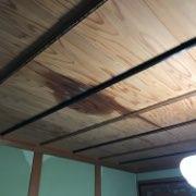 天井のしみ02