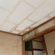 天井のしみ03